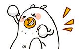 2021年中国国际动漫游戏博览会