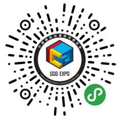 最炸裂的CCG EXPO 2019次元盛会硬核看点来了,还不快安排!